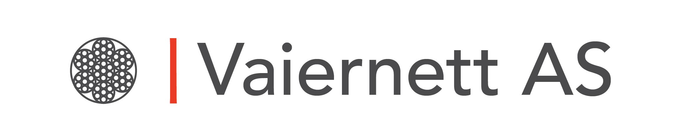 Vaiernett AS er agent i Norge for Carl Stahl Architetur GmbH